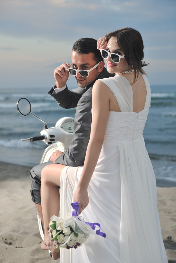weddingsunglasses-683x1024.jpg
