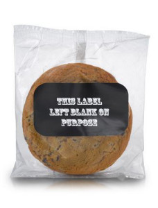 Prank Cookie