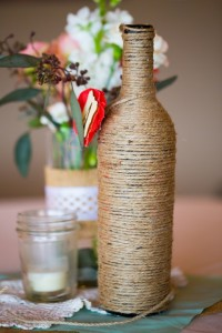 wedding-bottle-thread