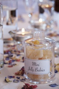 wedding-mini-jelly-babies