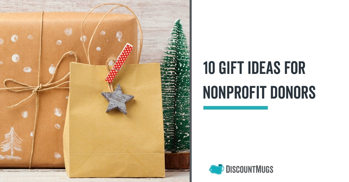 10_Gift_Ideas_Board_Memebers_Can_Give_to_Nonprofit_and_Charity_Donors