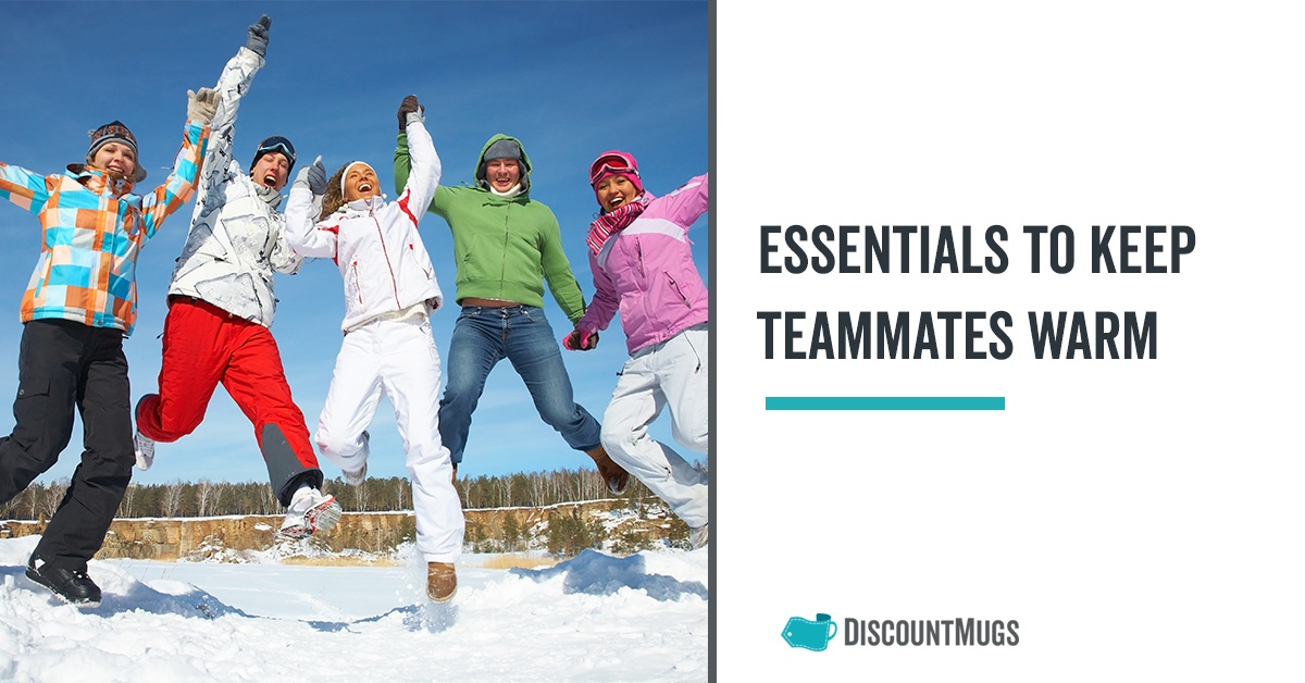 10_Essentials_to_Keep_Teammates_Warm_and_Cozy_in_The_Winter