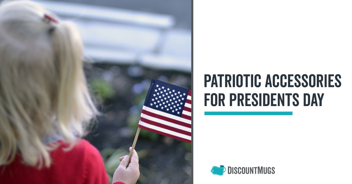 10_Patriotic_Accessories_for_Preseidents_Day