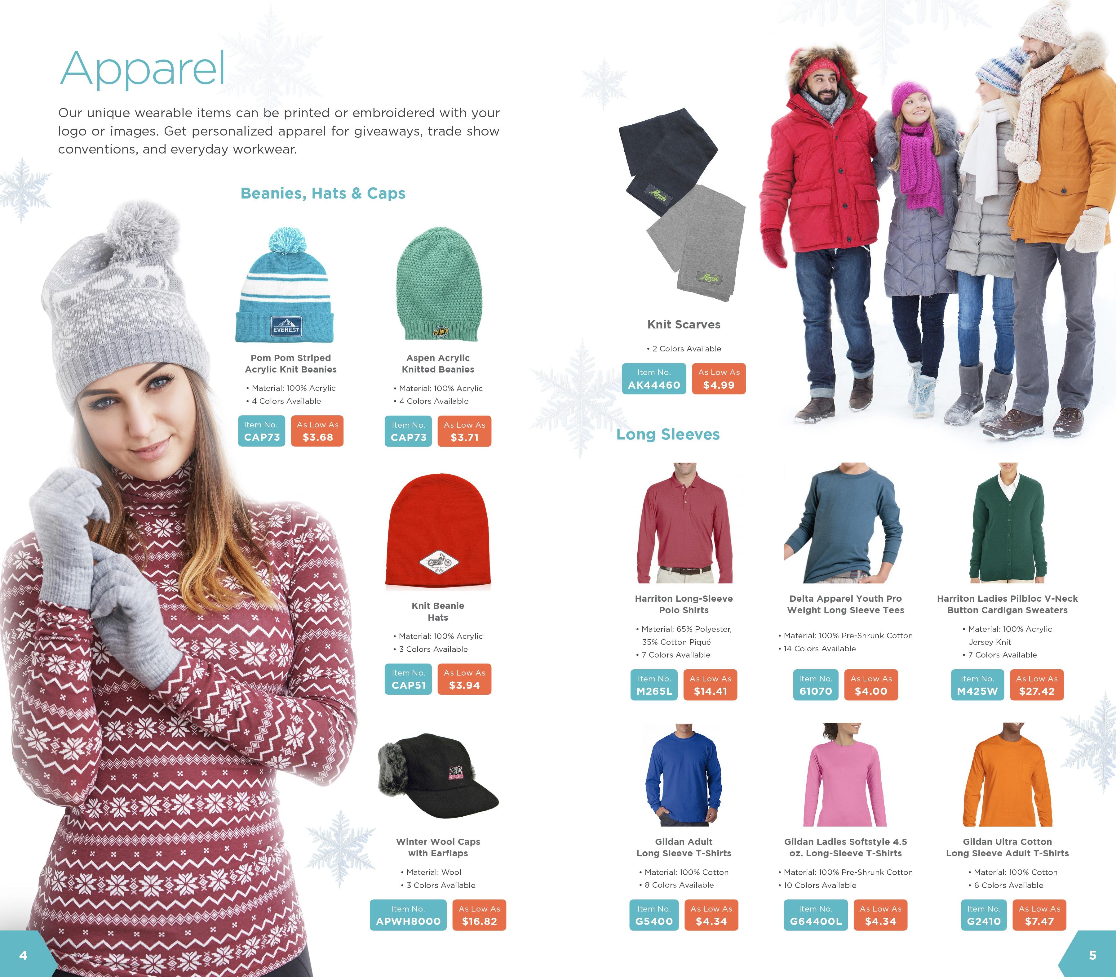 2018 DiscountMugs Winter Catalog_3