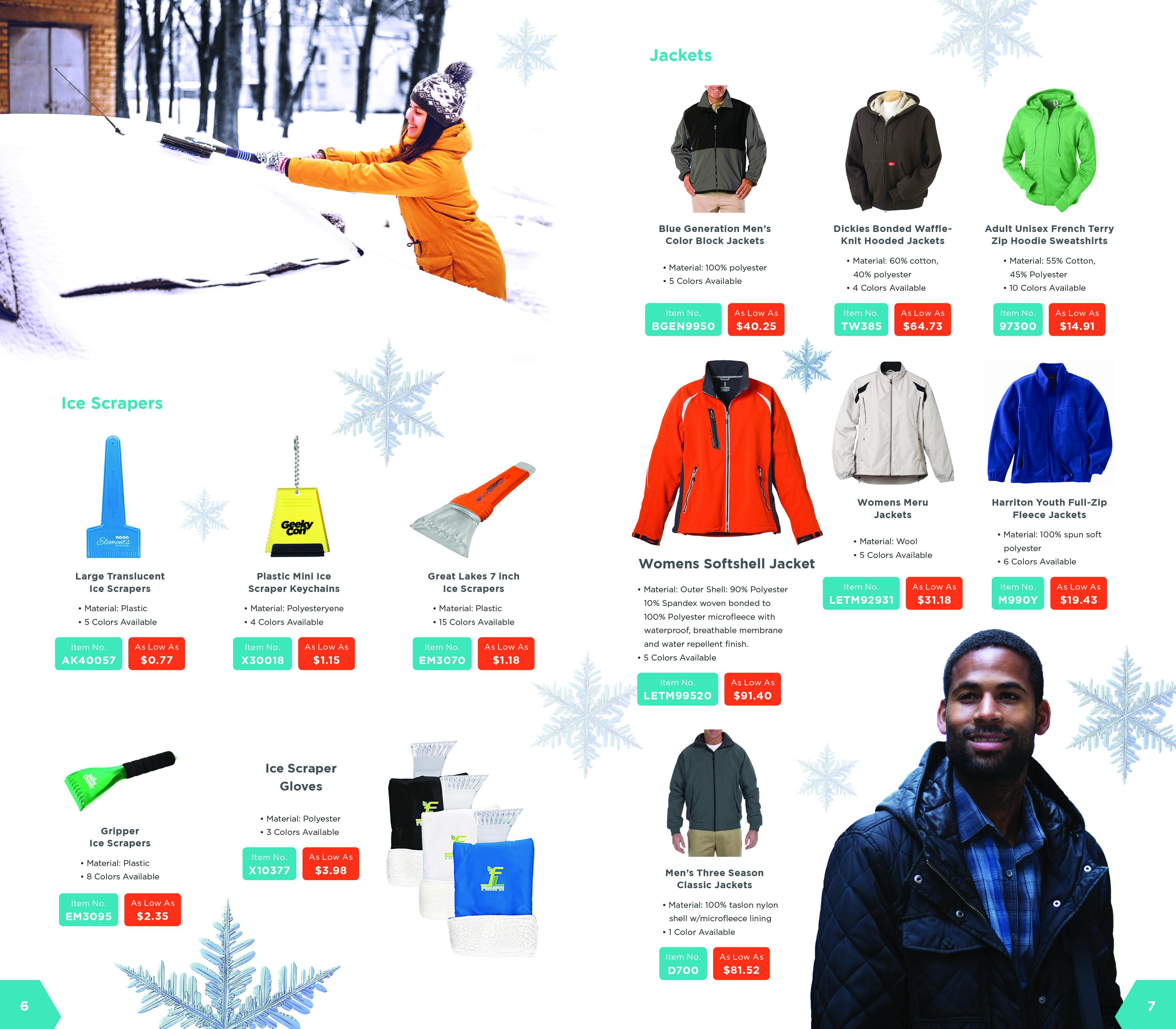 2018 DiscountMugs Winter Catalog_4
