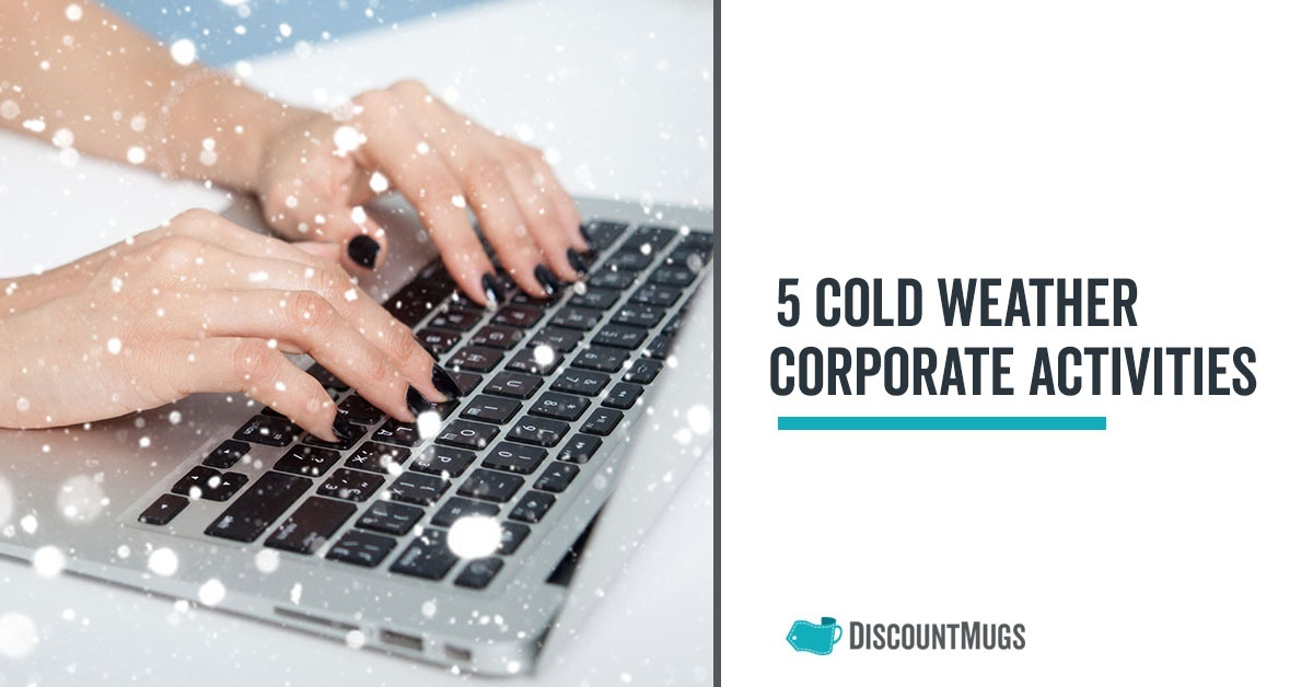 5_Cold_Weather_Corporate_Activities_to Heat_Up_Your_Teams_Creativity