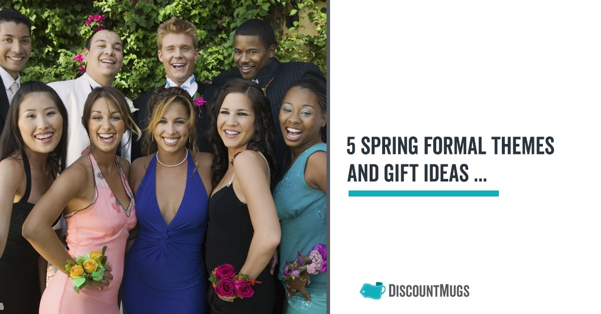 5_Spring_Formal_Themes_and_Gift_Ideas