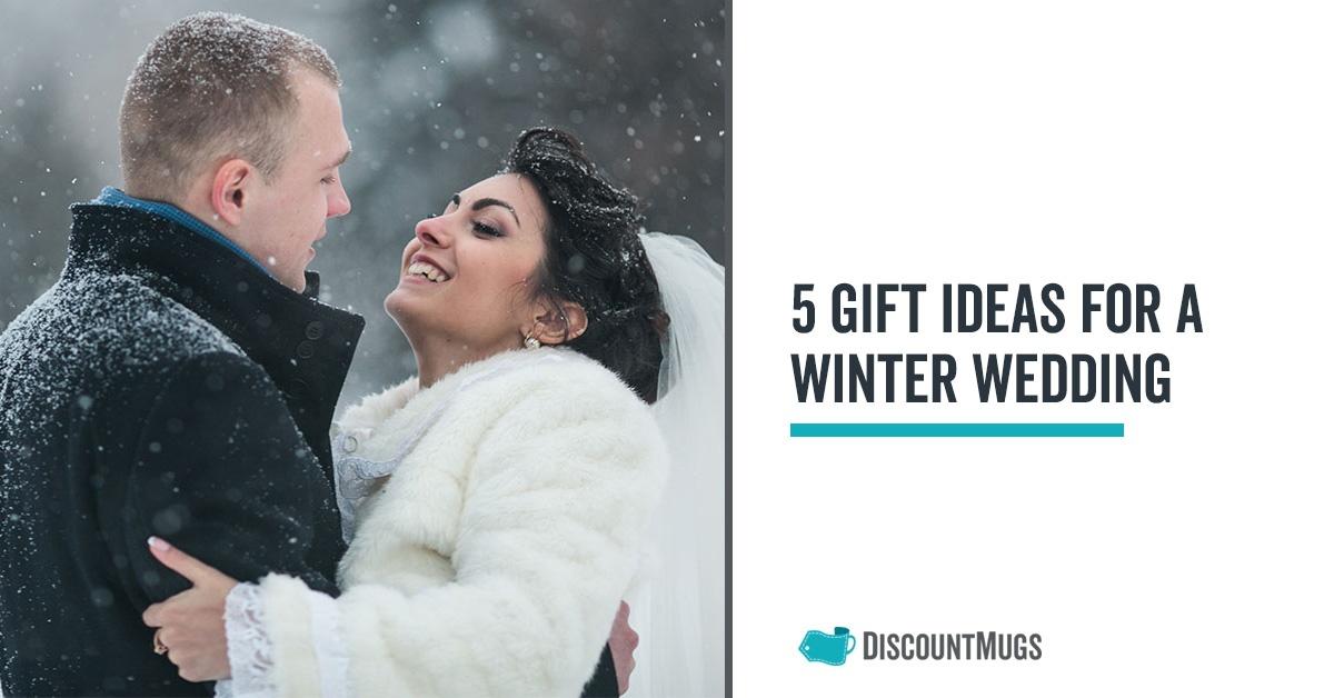 5_Winter_Wedding_Ideas_Even_Your_Groom_Will_Love