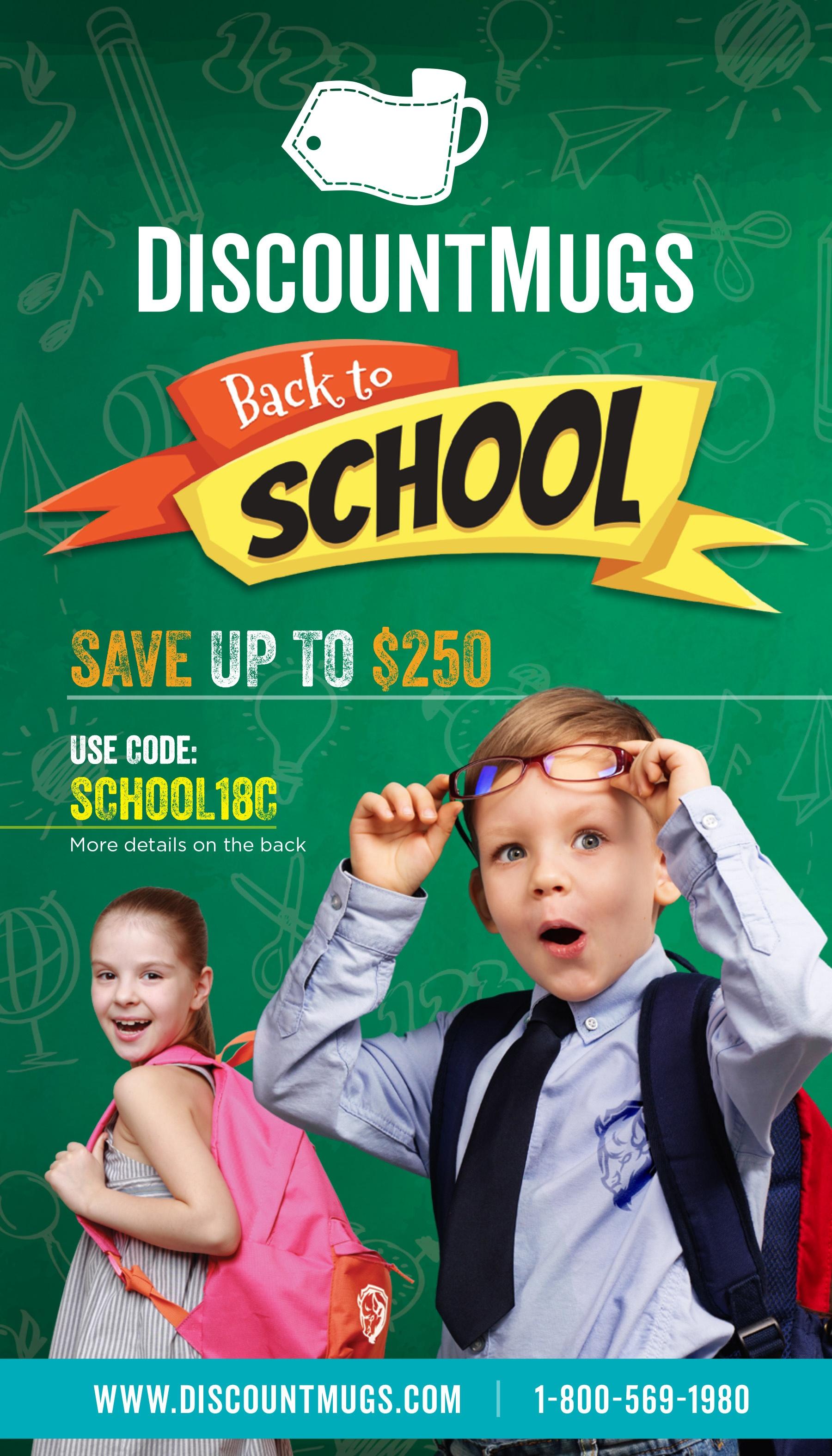 DiscountMugs_Back to School