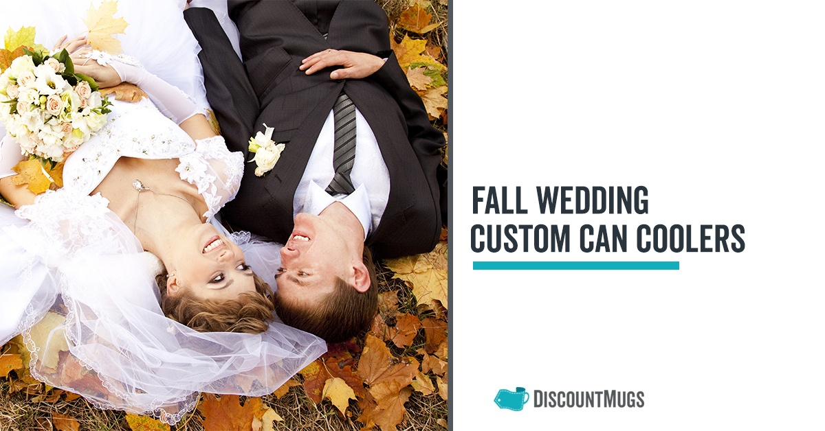 Create_Your_Dream_Fall_Wedding_with_Personalized_Can_Coolers