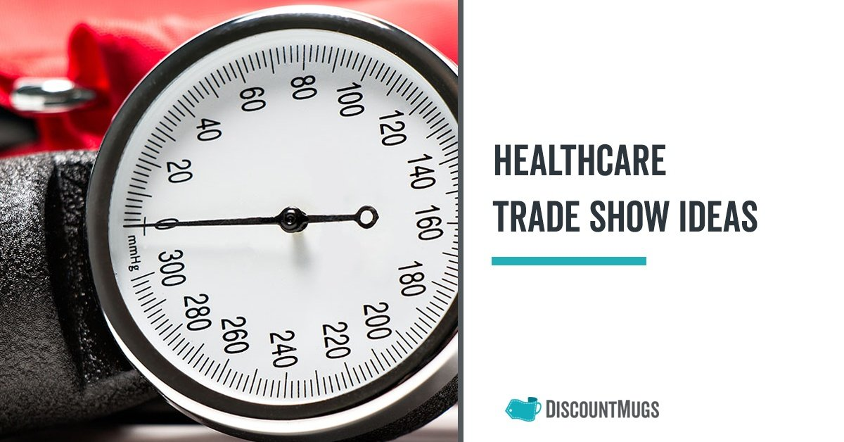 Healthcare_Industry_Trade_Show_Ideas_That_Will_Get_Attention