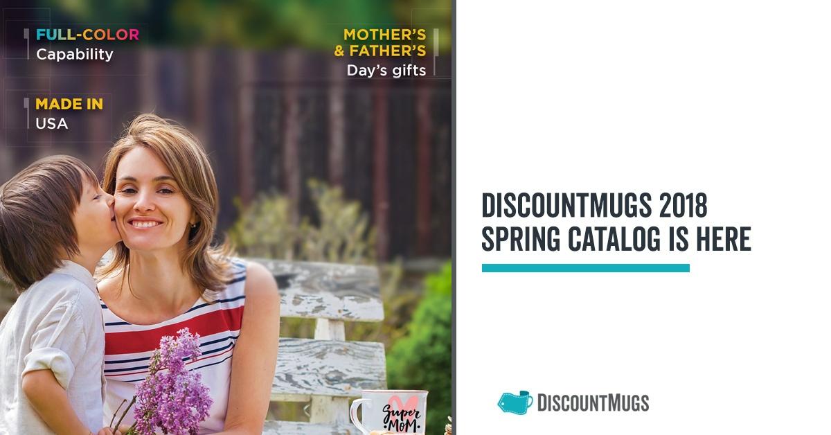 Inside_DiscountMugs_2018_Spring_Catalog