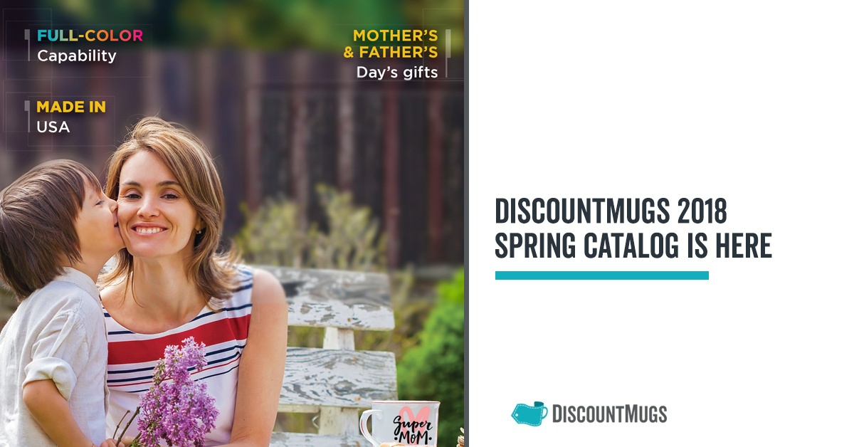 Inside_DiscountMugs_2018_Spring_Catalog