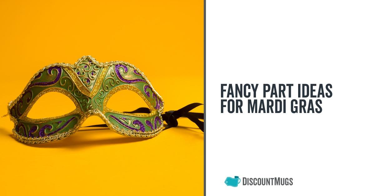 Mardi_Gras_Fleur_de_Fancy_Party_Ideas