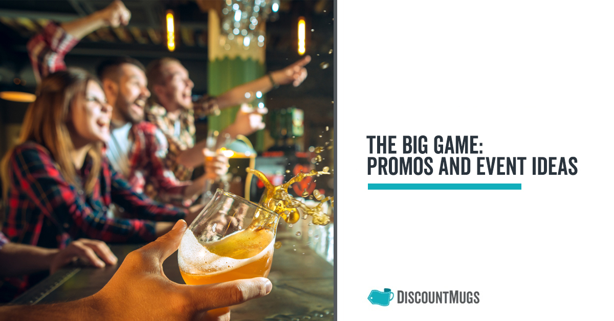 The Big Game_ Football Promo Ideas to Brin in a Big Crowd
