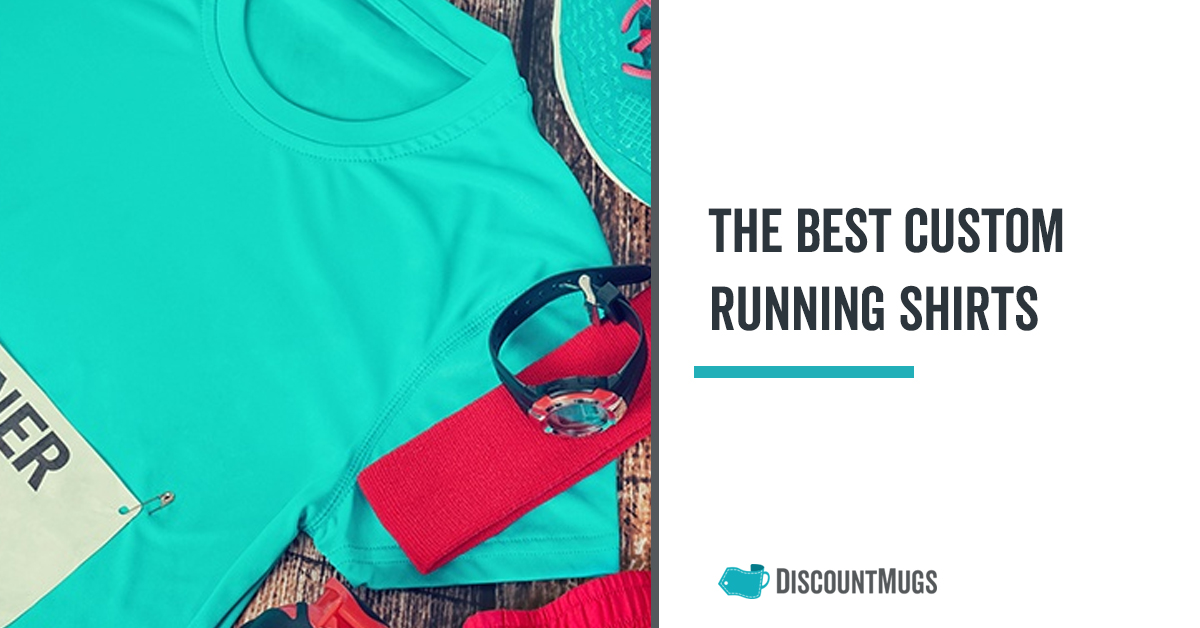 The_Best_Custom_T-Shirts_for_5K_Races