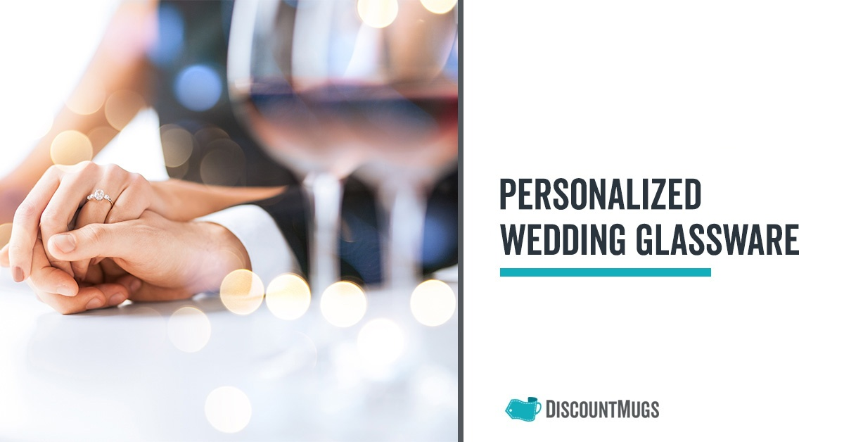 The_Best_Personalized_Wedding_Glassware