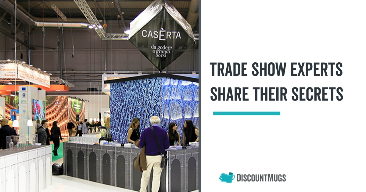 Trade_Show_Marketing_Experts_Share_Theri_Secrets_to_Help_You_Succeed