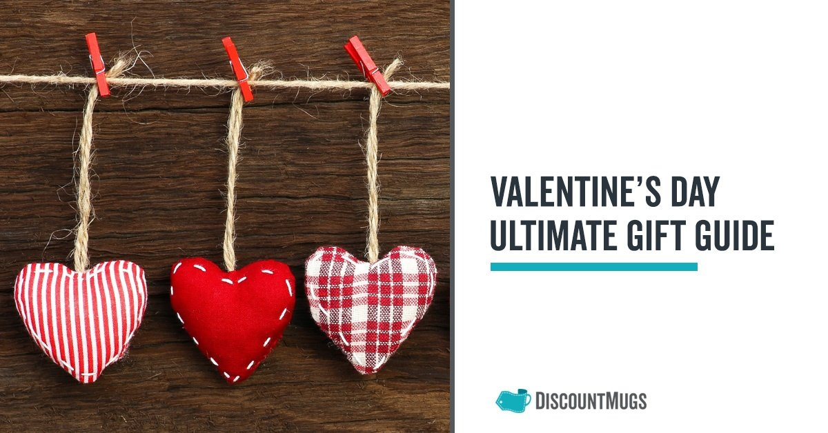 Ultimate_Valentines_Day_Gift_Guide