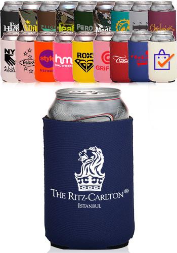 Custom Koozies, Discount Mugs