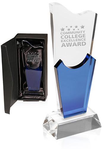 Glass Awards, Discount Mugs