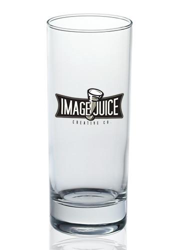 Highball Glasses, Discount Mugs