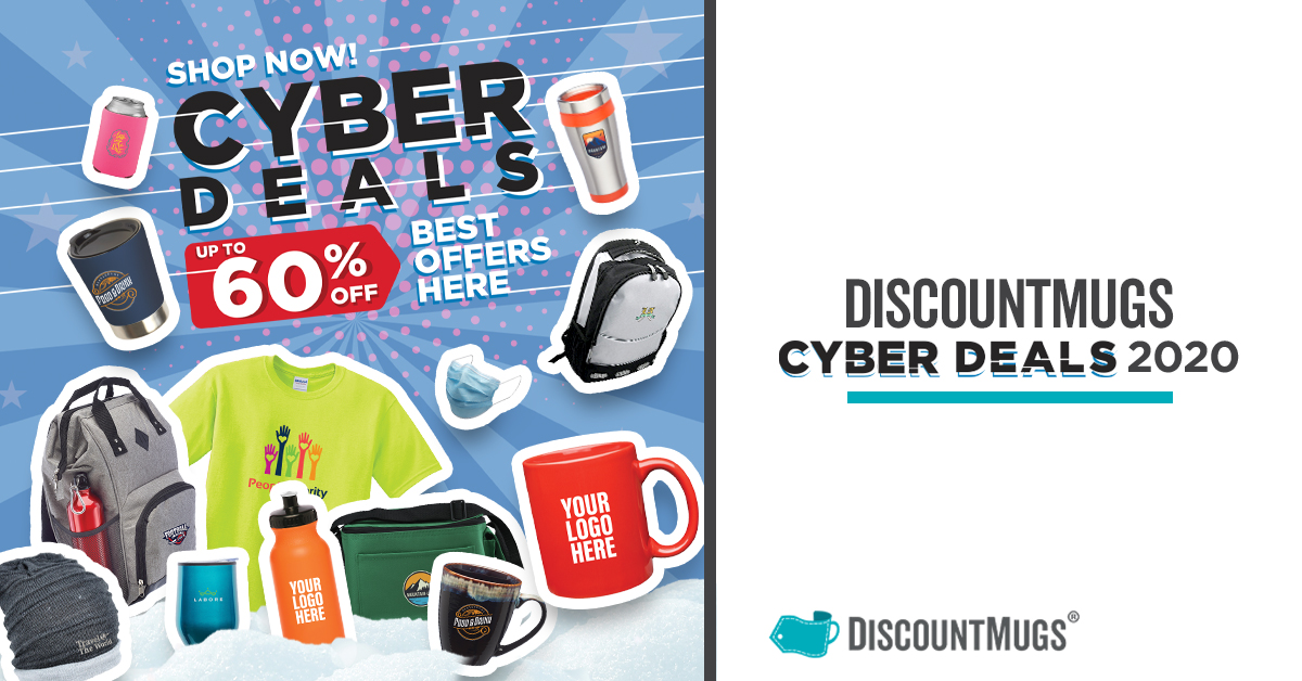Cyber-Deals-2020-Image-for-Blog