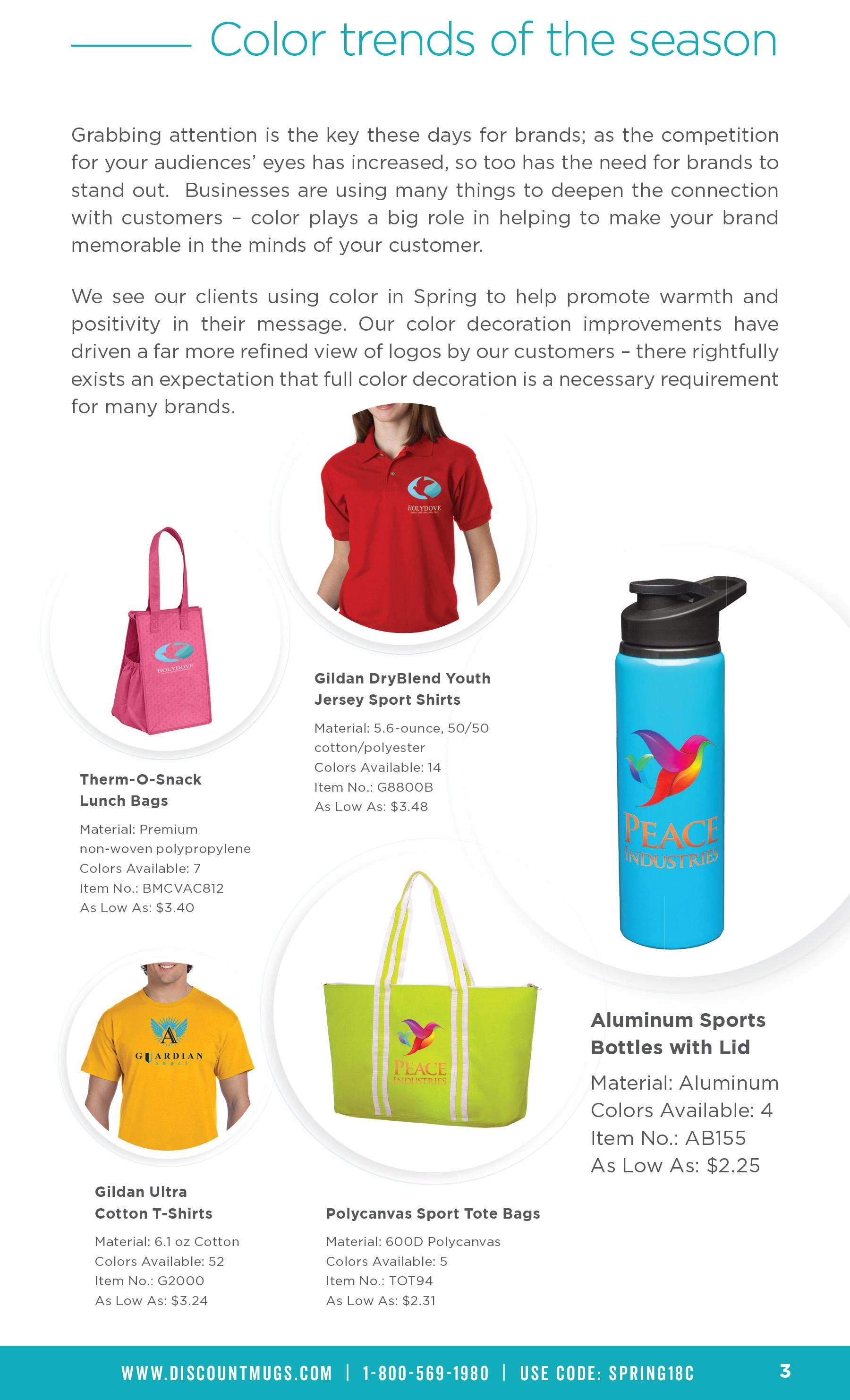 DM_B2B_Spring_Catalog_Color_Trends