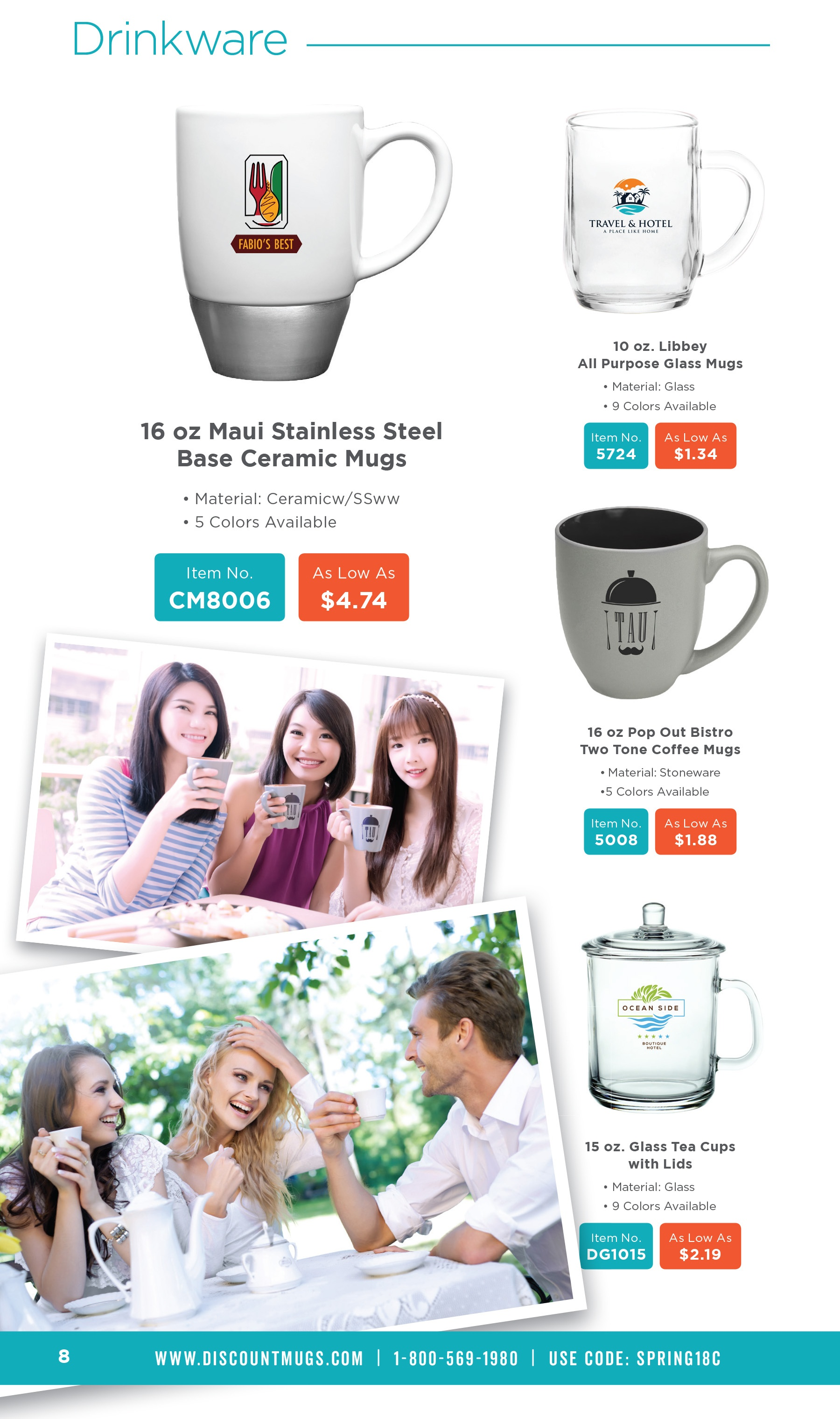 DM_B2B_Spring_Catalog_Drinkware