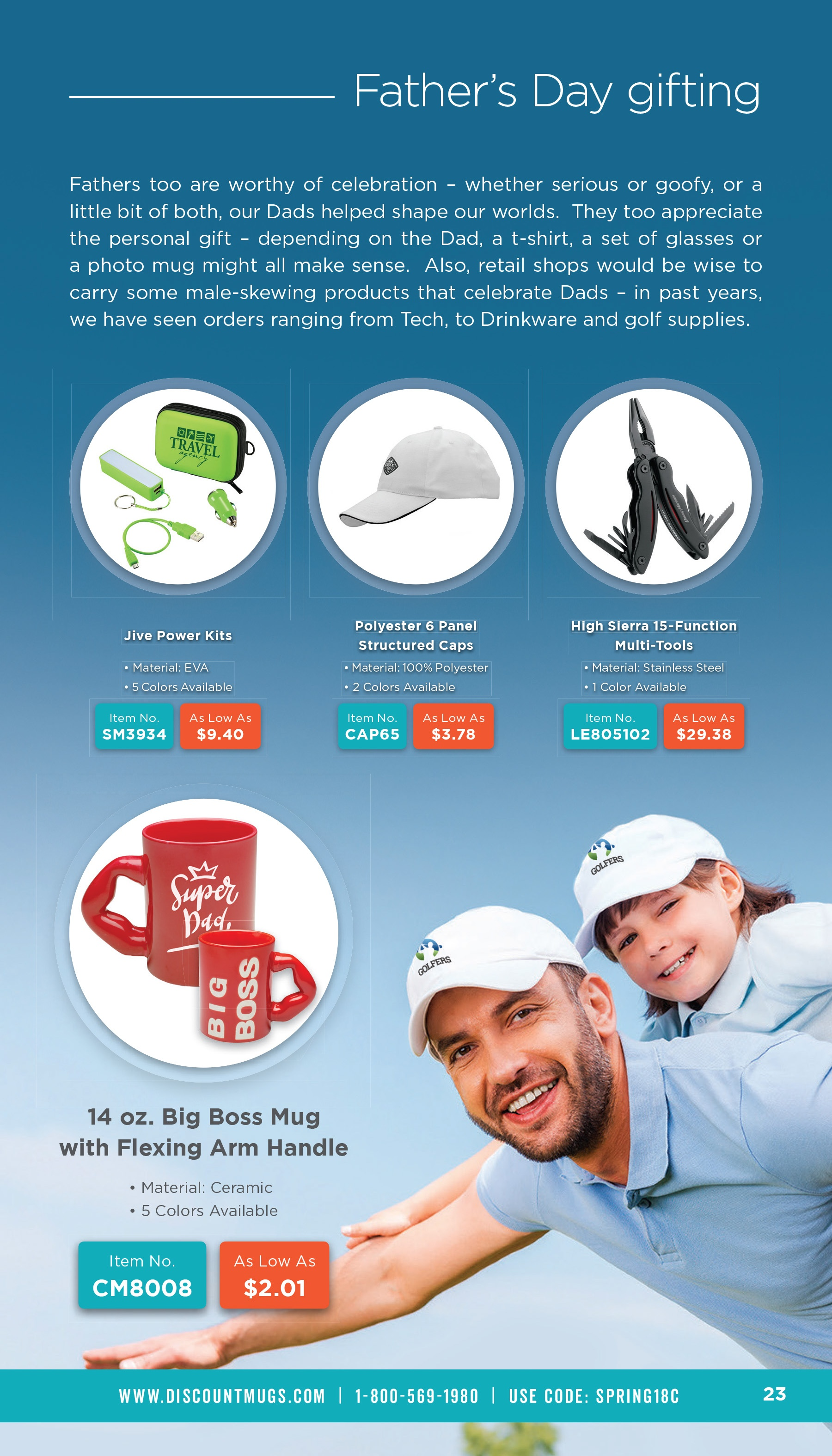 DM_B2B_Spring_Catalog_Fathers_Day_Gift_Ideas
