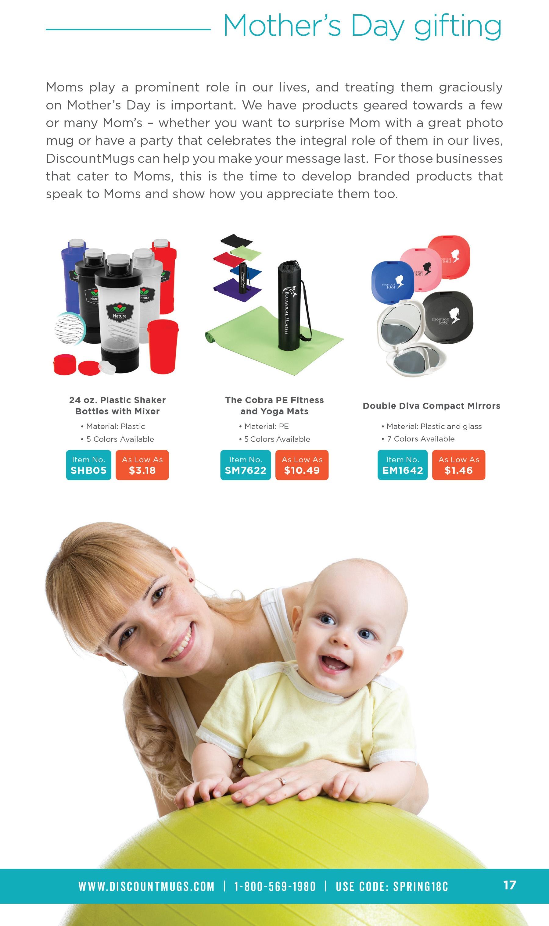 DM_B2B_Spring_Catalog_Mothers_Day_Gift_Ideas