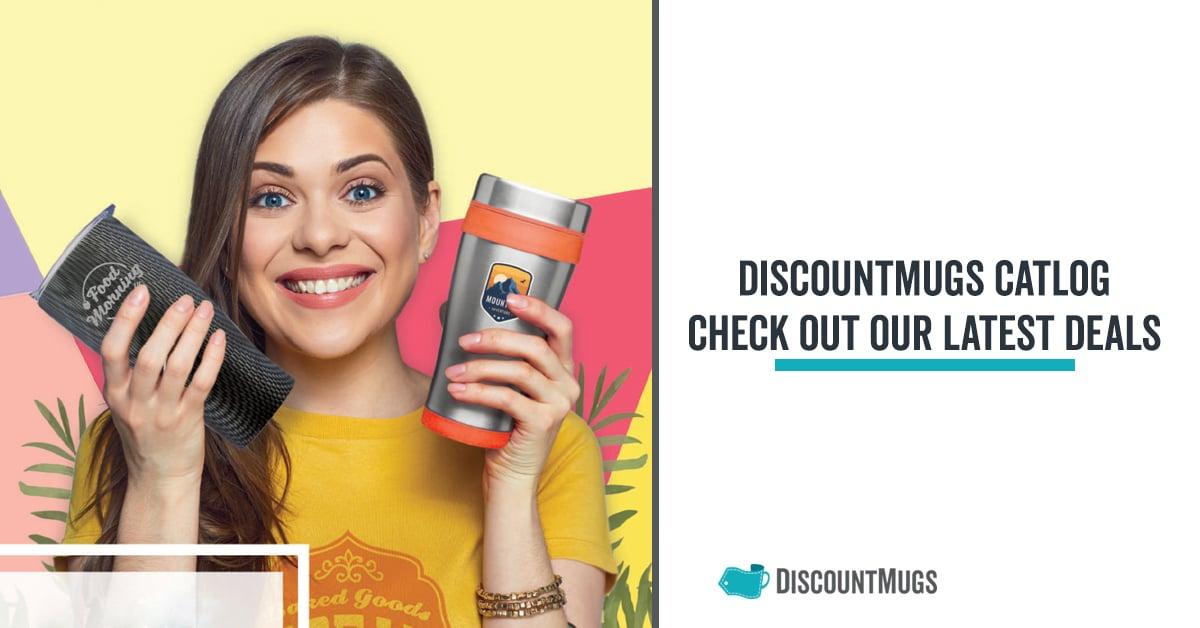 DiscountMugs_Catalog_Latest_Deals