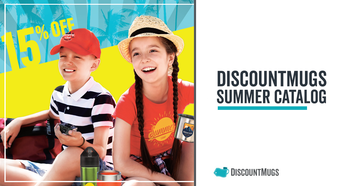 DiscountMugs_Downloadable_2019_Summer_Catalog