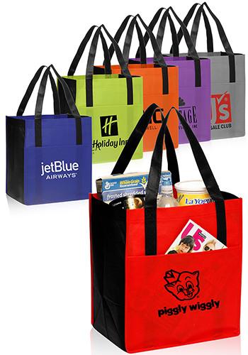 Environmentally_Friendly_Business_tote_bags.jpg