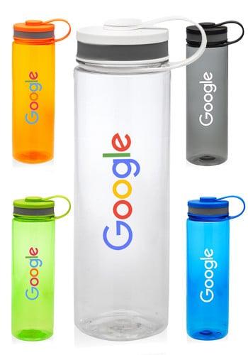 Environmentally_friendly_Business_ideas_water_bottles.jpg