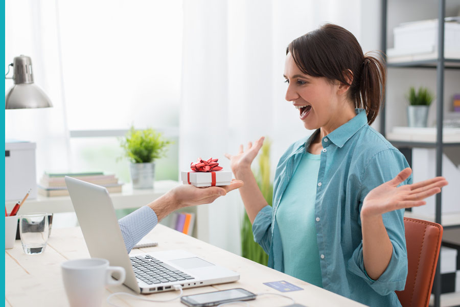 Establish a Connection with Premier Clients