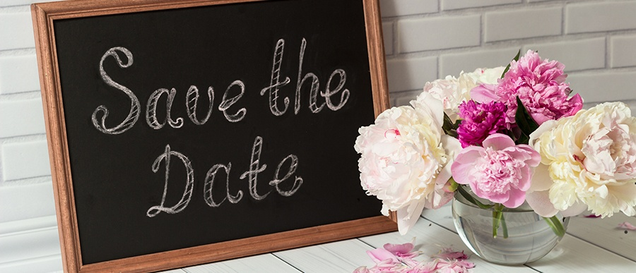 Save the Date, DiscountMugs