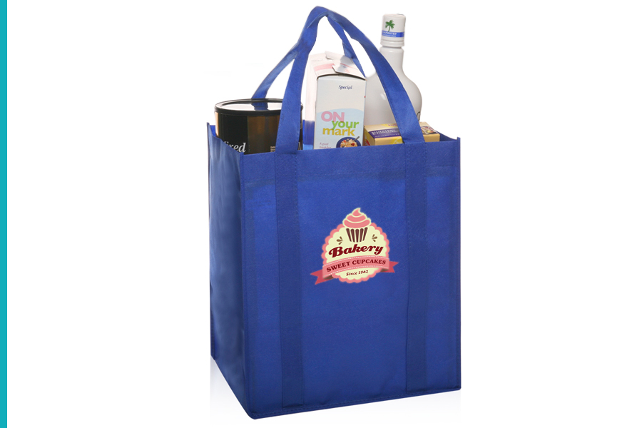 Idea 1_Recycle Plastic Bags