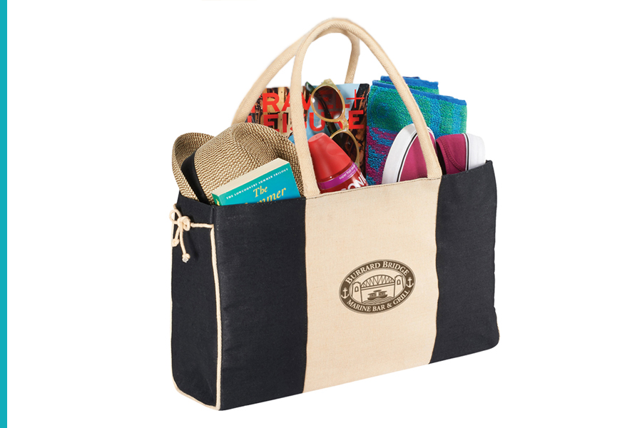 Idea 2_Chic Cotton Bags