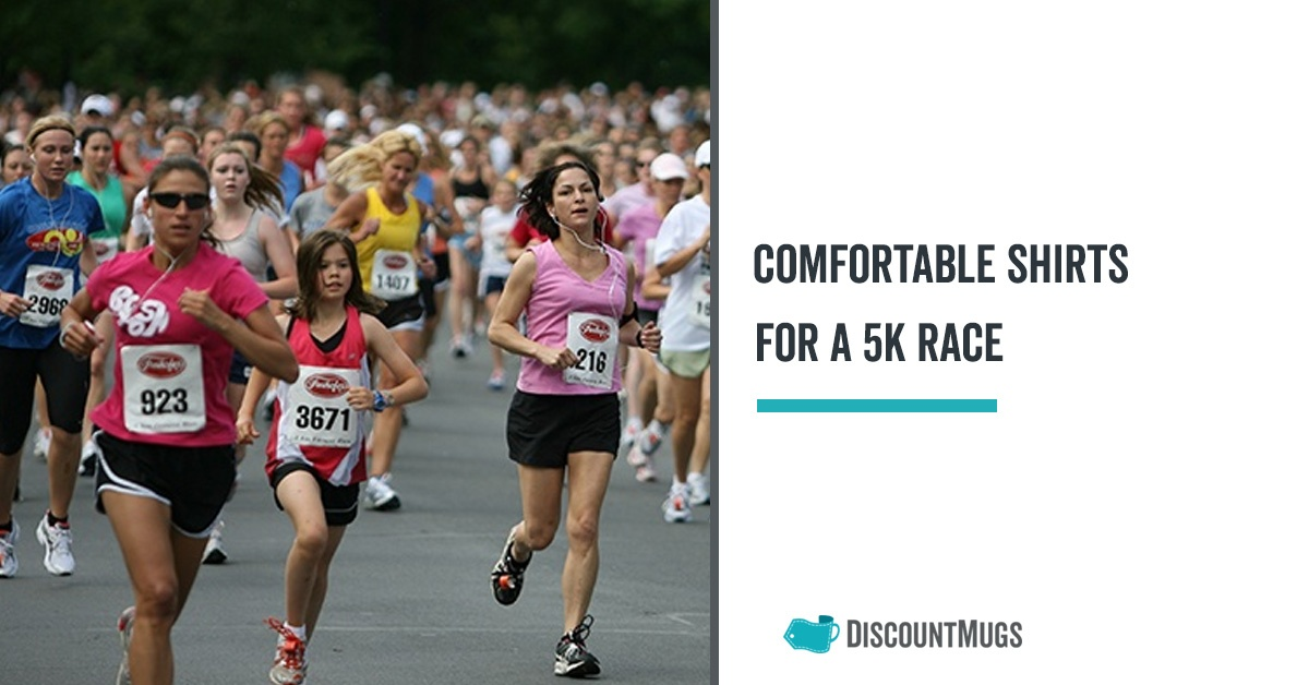 Running_a_5K_Race_These_Shirts_Will_Keep_You_Comfortable_and_Cool.jpg