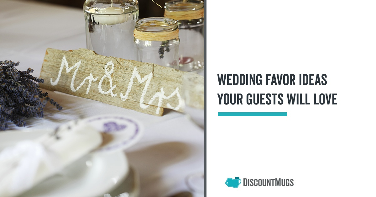 Wedding_Favors_Your_Guests_Will_Actually_Love