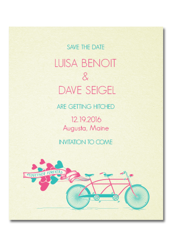 Save the Date Magnets, Discount Mugs