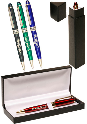 Your_Business_-_giftpens.jpg