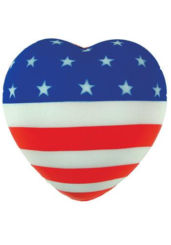 americanflagstressballs.jpg