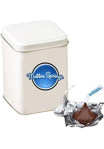 customchocolatetins.jpg