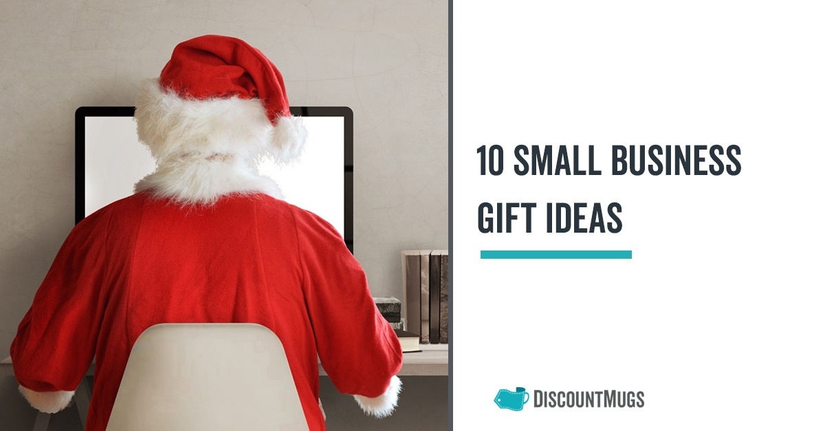 10_Creative_Small_Business_Gift_Ideas_to_Thank_Cients_During_the_Holiday_Season