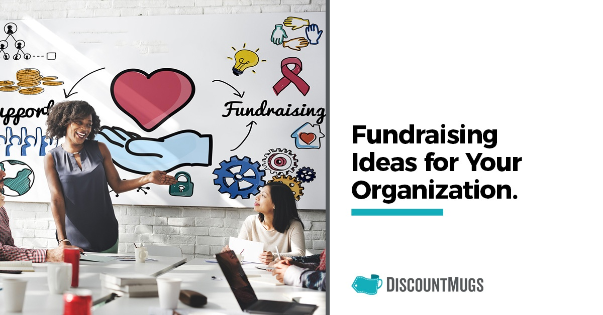 10_Fundraising_Ideas_for_Your_Organization