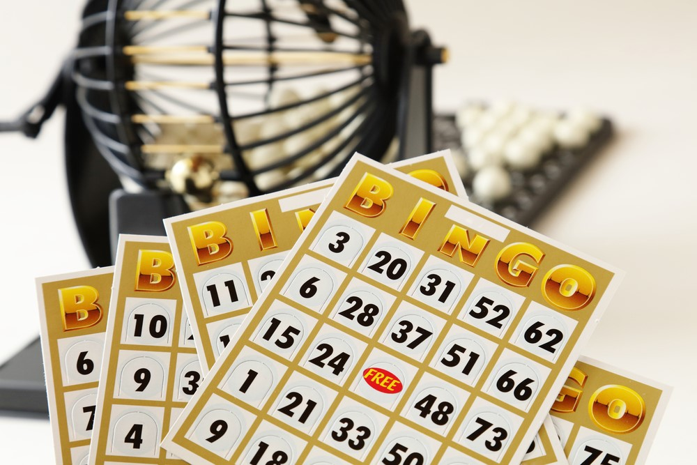 bingo_night_idea