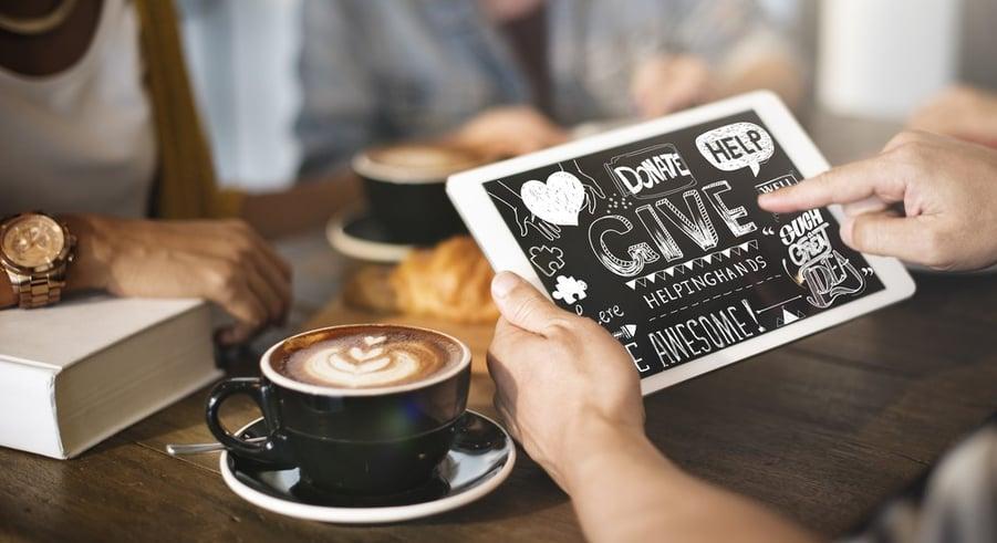 crowdfunding_idea