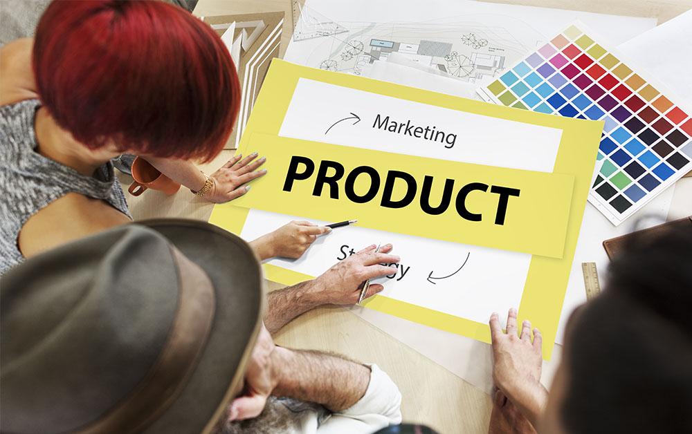product_fundrasing_idea